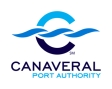 Cape Canaveral Port Authority Logo